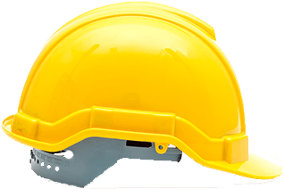 cask jaune