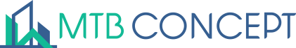 logo site MTB CONCEPT