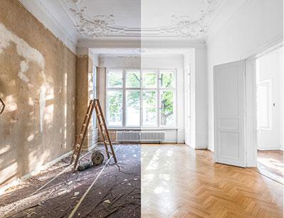 renovation-002
